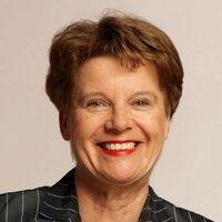 Ulrike Flach