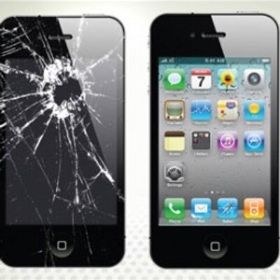 Iphone Repair Northridge