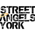 Street Angels York