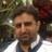 Aamir Safdar