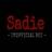 sadie__bot
