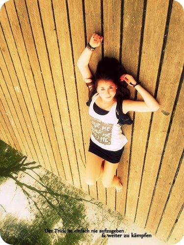 julia chanel pics