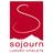 Sojourn Morzine