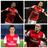 AaronRamsey_ID's avatar'