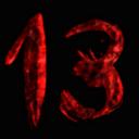 13horror.com Apps (@13horror) Twitter