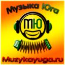 Музыка Юга.ру (@01bat01) Twitter