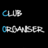 club_organiser avatar