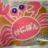 ka_nipan's icon