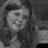 Lisa Turley - turley_lisa