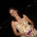 Angélica Silva (@22Silvinha) Twitter