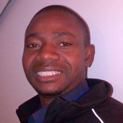 Lashley Oladigbolu