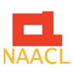 North American Chapter of the Association for Computational Linguistics (NAACL)