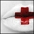 Hello_Nurse