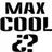 max coolvids