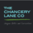 ChanceryLaneCo