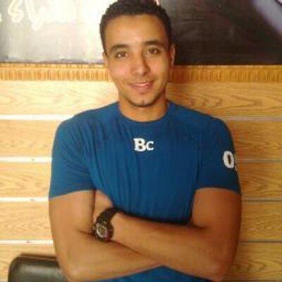Yasser Abd El Alem