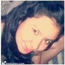 Grisel Arce (@Grisell_Arce) Twitter