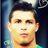 Rubin Ronaldo - RubinRonaldo
