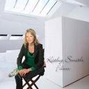 Kathy Smith - @DreamsOfArtists - Twitter