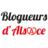 Blogueurs Alsace