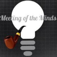 Meeting of the Minds | Social Profile