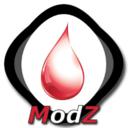 HG Arts Modz