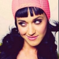 Katy Perry | Social Profile