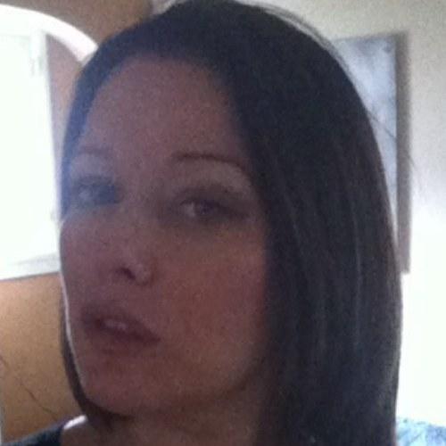Lauren Christy Net Worth