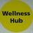 WellnessHubStickers