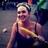 Erin Rooney - roonstuff
