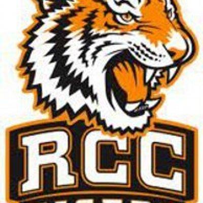 RCC Sports (@SportsRCC)   Twitter