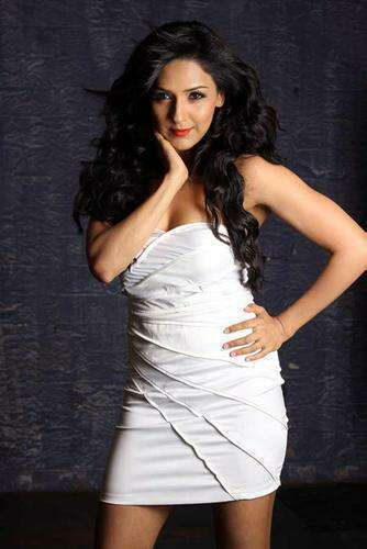 Image result for neeti mohan