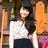 kun_smile_9x