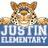 Justin Elementary