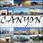 CanyonBuilding