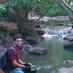 @AbhishekSinha3