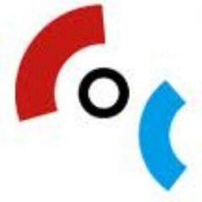 how to make coc logo