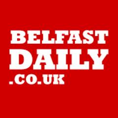 Belfast Daily