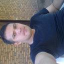 Cristian Benitez (@02_benitez) Twitter
