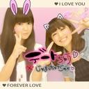 Mitsuki♥미츠키♥ (@0501Mitsuki) Twitter