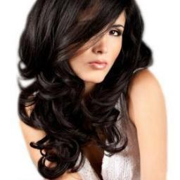 HD wallpapers indian hairstyles for long hair at home