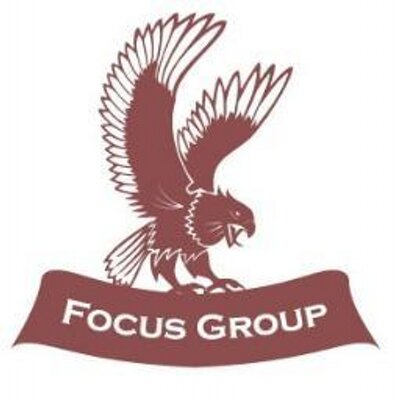 Focus Brands (@FocusBrands9) | Twitter