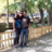 erdem şirin (@erdem_sirin44) Twitter profile photo