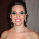 Cinthya Paiva (@CinthyaPaiva1) Twitter