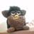 The profile image of kataichinko