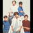 ONE DIRECTION #5