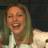 amanda hudson's Twitter avatar