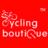 Cycling Boutique Inc