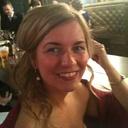 Adele Gray - @adelemgray - Twitter