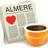 Nieuws Almere